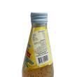 BASIL SEED DRINK - LEMON G/TEA 290ML - Kanpeki