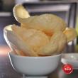 50g myReal Premium Prawn Crackers - Kanpeki