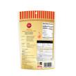 50g myReal Premium Prawn Crackers Stick - Kanpeki
