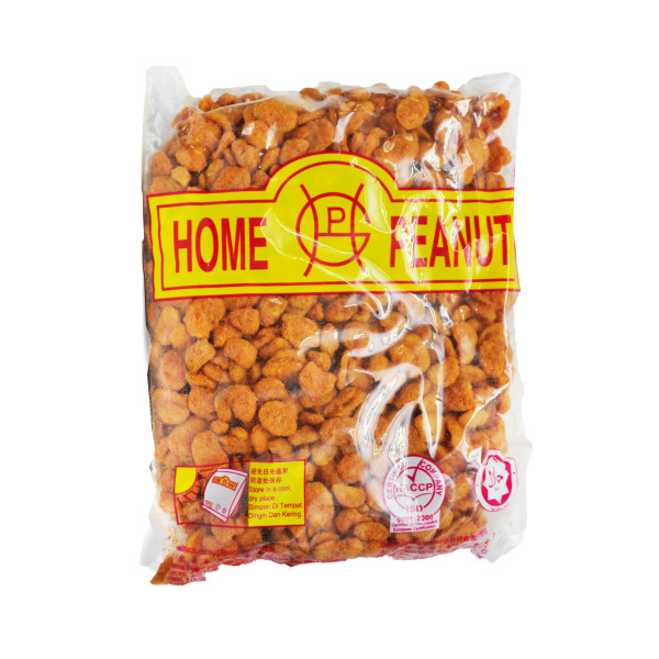CHILLI BROAD BEAN 300G - Kanpeki