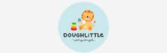 Dough Little
