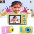 X2 Kids camera Kamera Mini Anak - Bunda Ina Shop