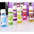 6in1 5ml Aroma Terapi Aromatherapy Essential oil - Bunda Ina Shop