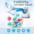 Laundry bead - Bunda Ina Shop