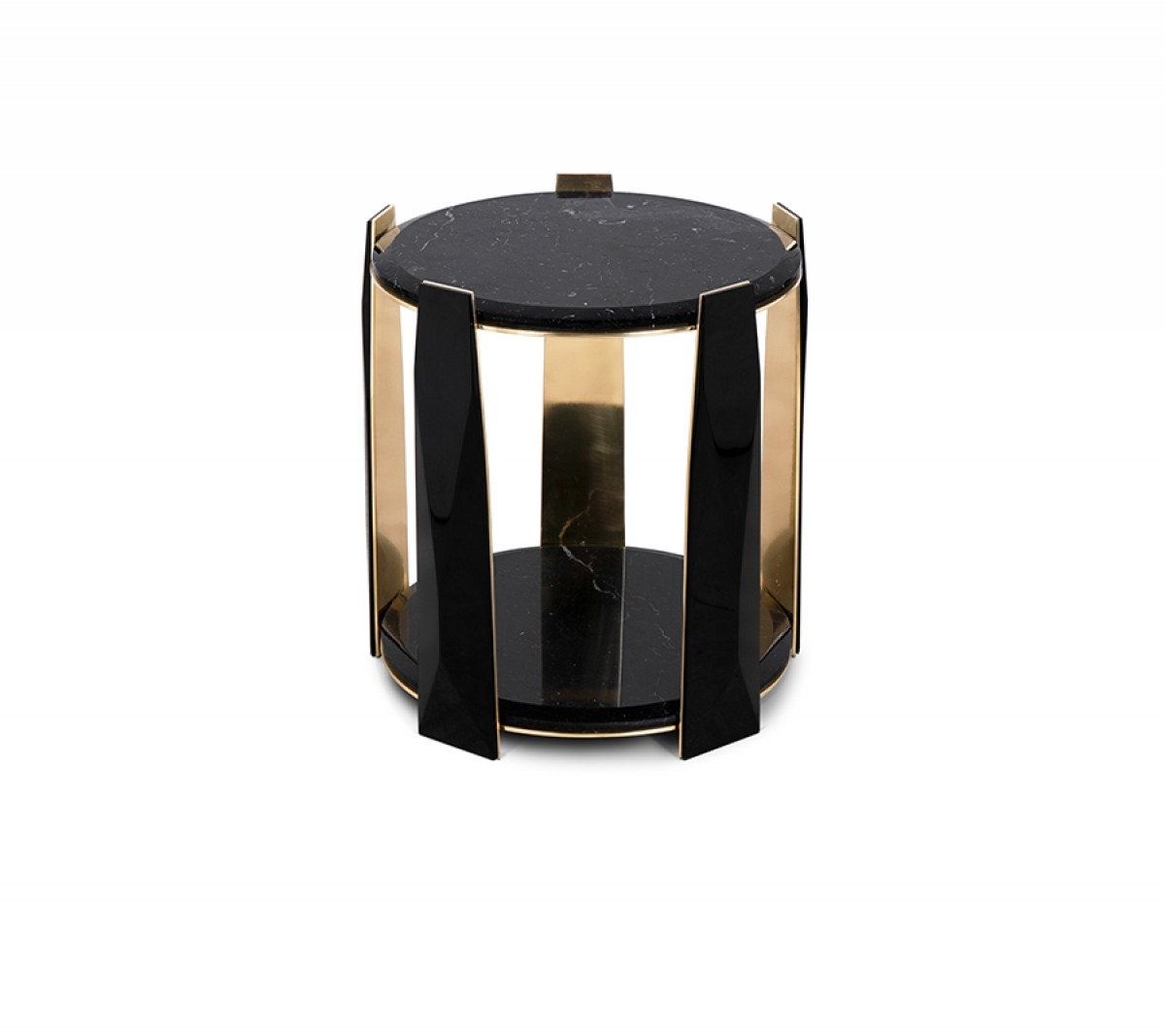 IMPERIUM SIDE TABLE - ASN