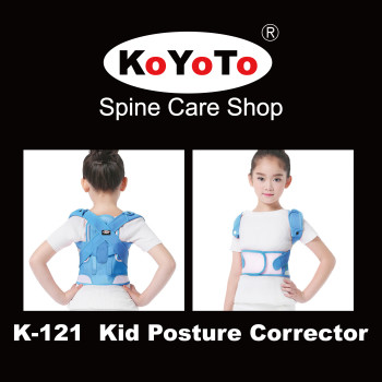 KOYOTO K-121 Kid Posture Corrector