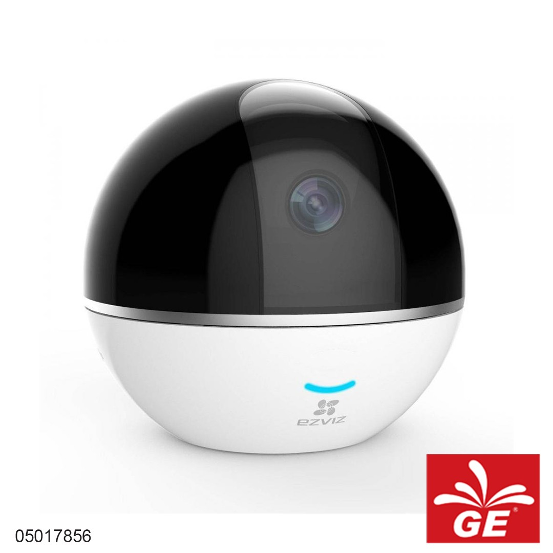 CCTV EZVIZ C6TC Interet PT Camera 1080P 05017856
