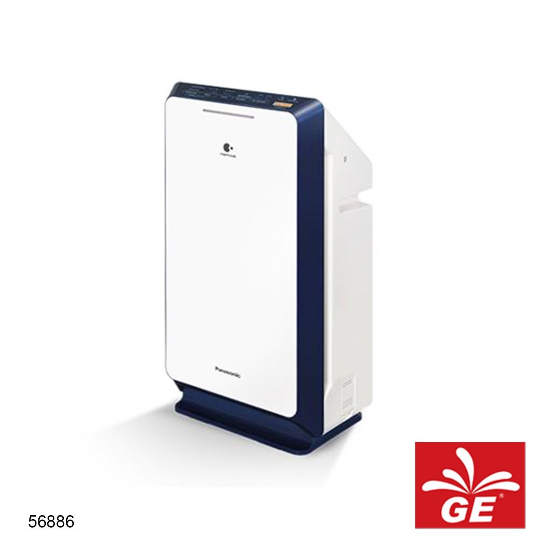 Air Purifier PANASONIC F-PXM55AAN 56886