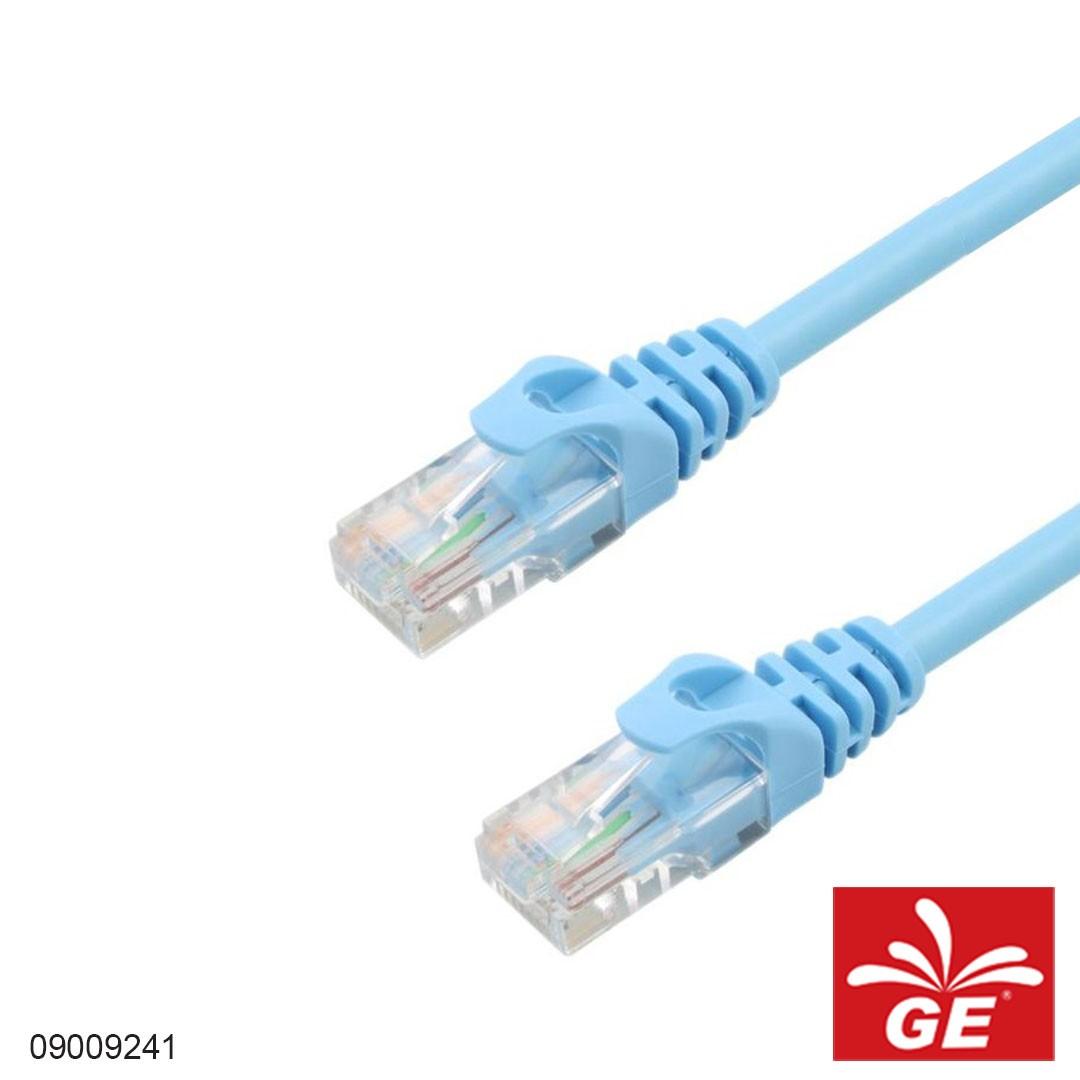 Kabel UNITEK Y-C812ABL Cat6 Ethernet Cable 5M 09009241