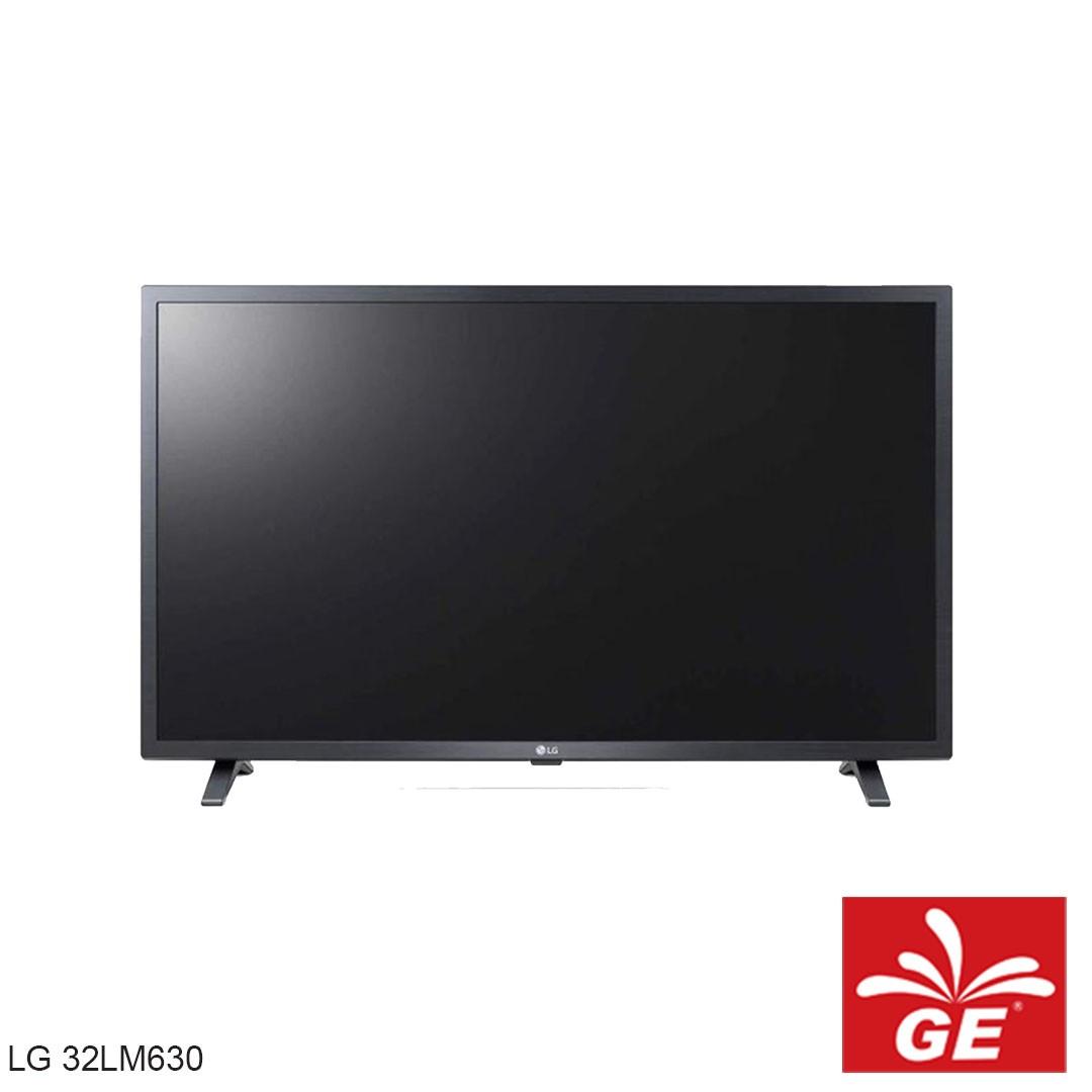 TV LED LG 32LM630 32inch