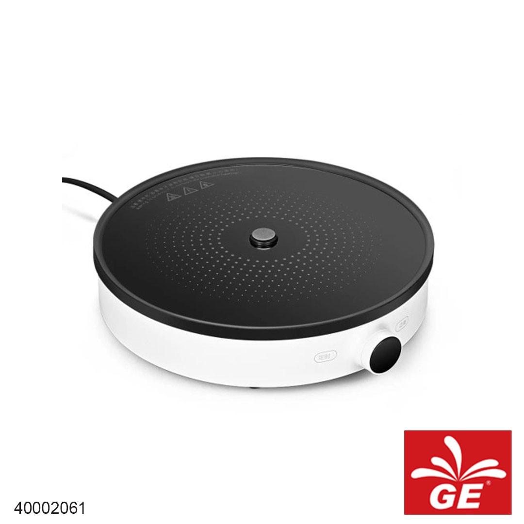 Kompor Induksi XIAOMI Mijia Home Induction Cooker 40002061