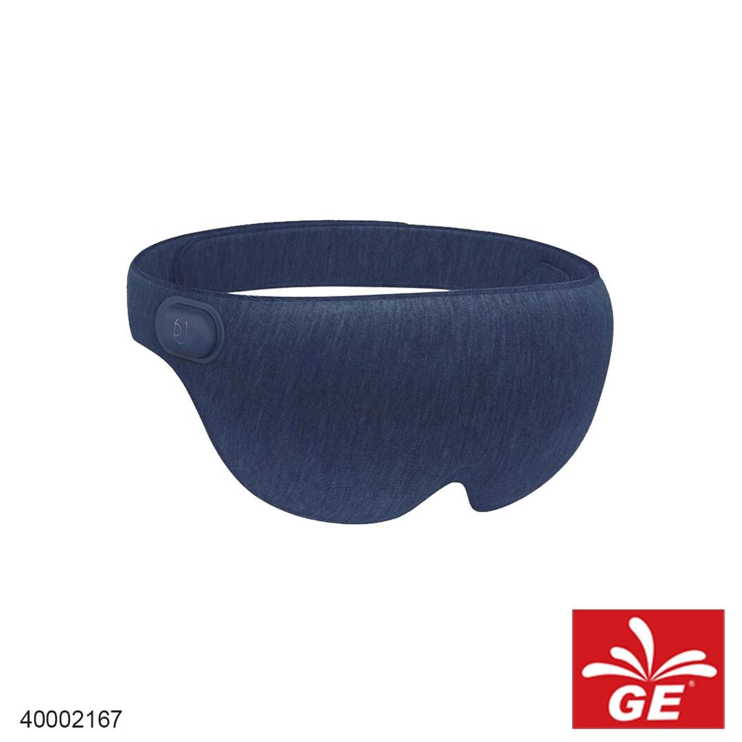 Masker Mata XIAOMI Hot Compress Eye Mask Navy 40002167