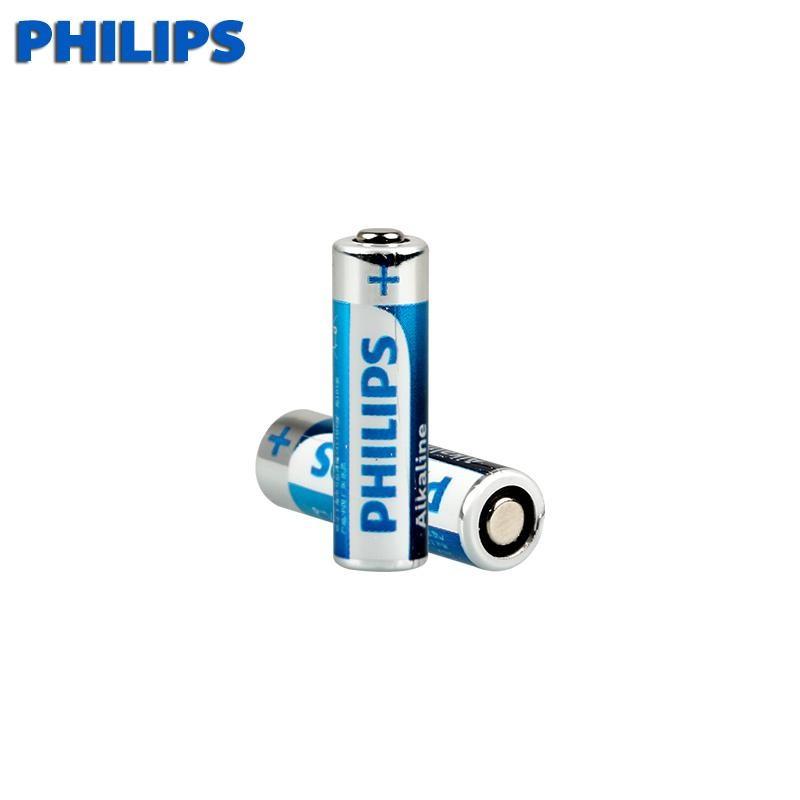 Baterai PHILIPS Alkaline LR27A 21000321