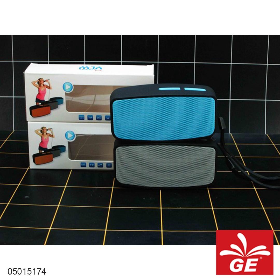 Speaker Bluetooth NANO N10 05015174