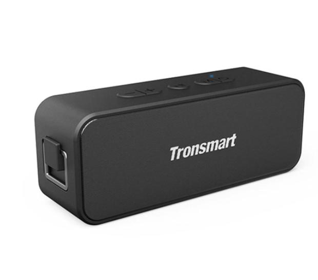 Speaker TRONSMART ELEMENT T2 Plus 05017674
