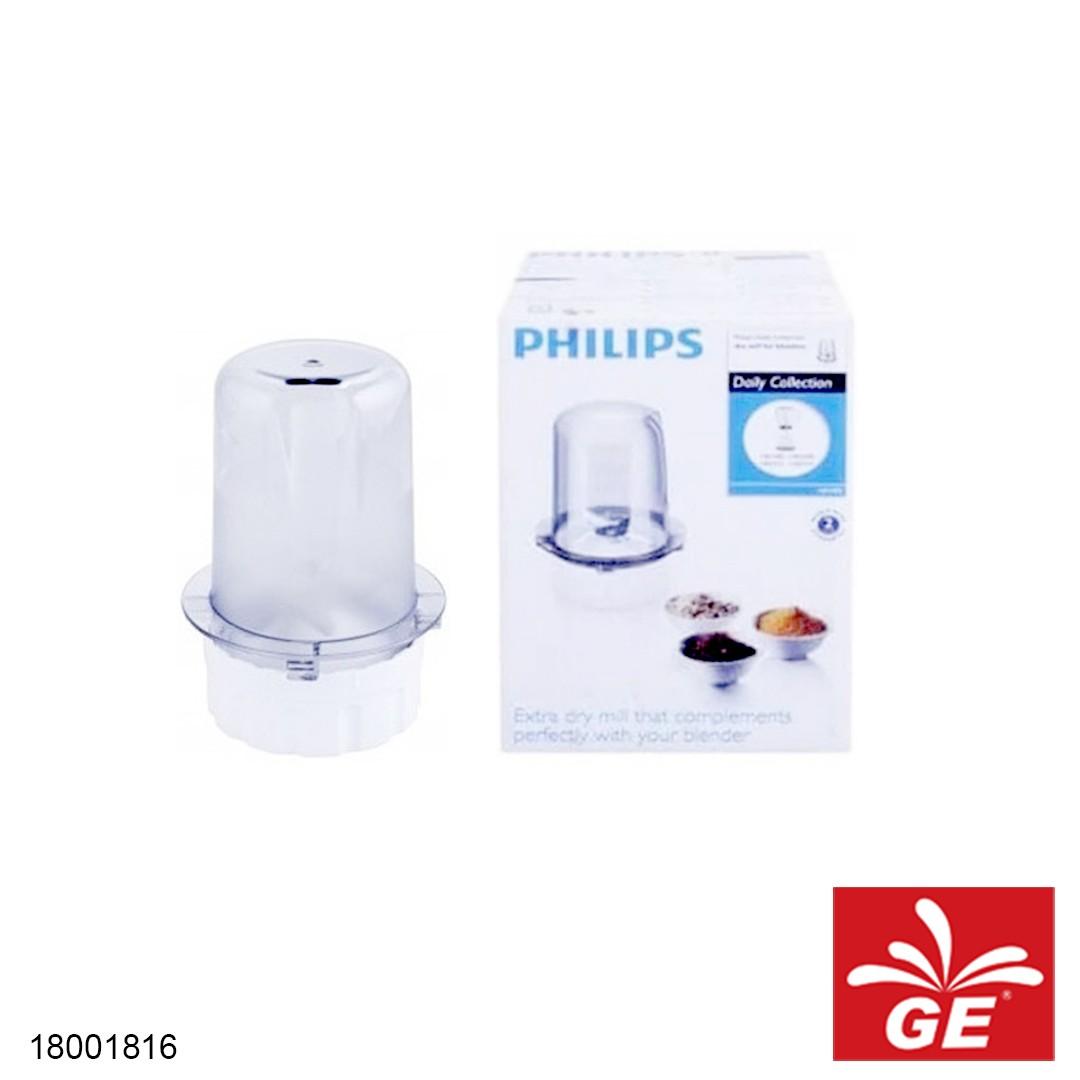 Blender PHILIPS Drymill HR2902 18001816