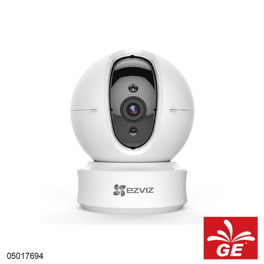 CCTV EZVIZ C6CN Internet PT Camera HD 720P 05017694