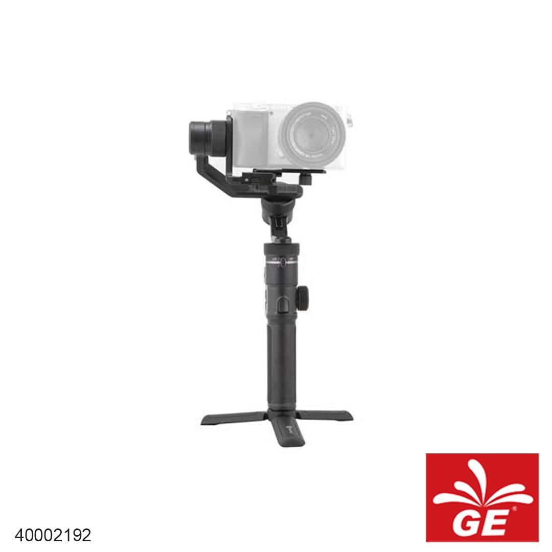 Tripod Kamera FEIYUTECH G6Max Gimbal Camera 40002192