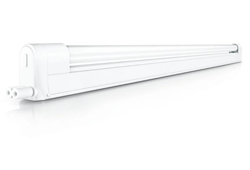 Lampu Panjang PHILIPS T5 Essential Batten TCH086 EV Cool Day