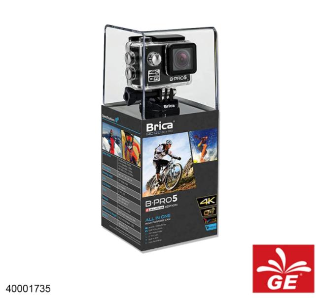 Kamera BRICA B-PRO5 AE1 4K 40001735