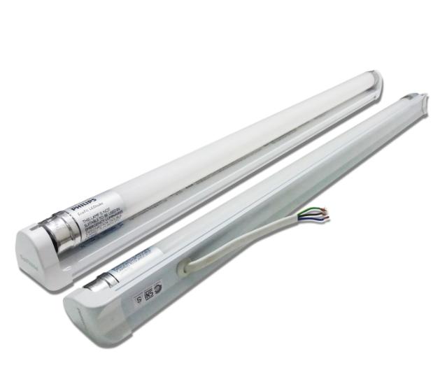 Lampu Panjang LED PHILIPS Essential EcoFit LEDtube 24000202