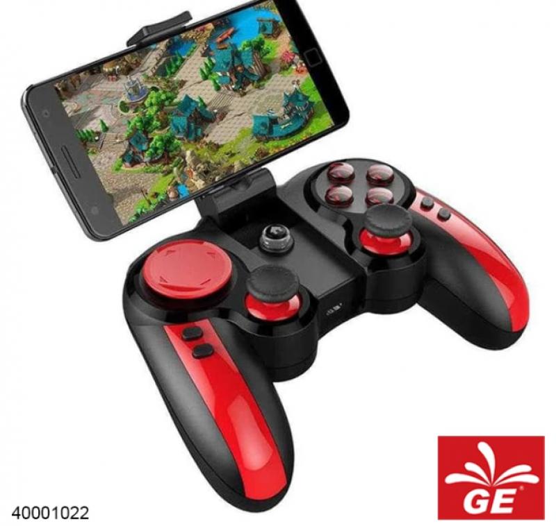 Gamepad Joystick PUBG Sultan Ipega Wireless Bluetooth - PG-9089