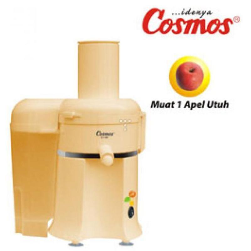 Cosmos CJ-389 18000258