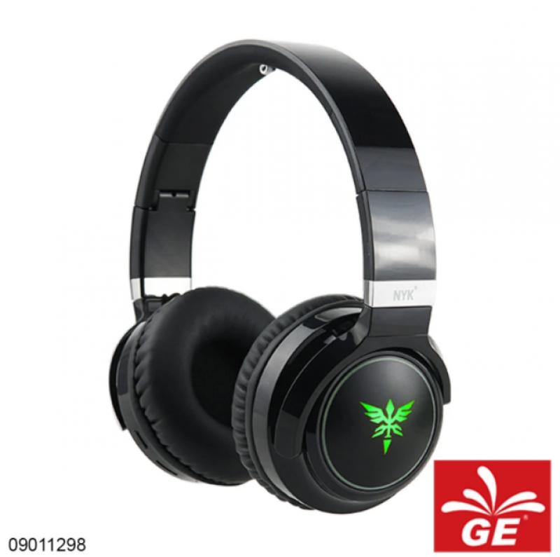 Gaming Headphone NYK X800 RGB Headphone 09011298