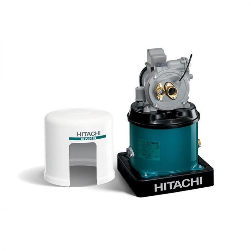 Pompa HITACHI DT-P300GX 300watt 54451