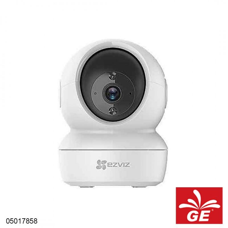CCTV EZVIZ C6N Smart Wi-Fi Pan&Tilt Camera 05017858