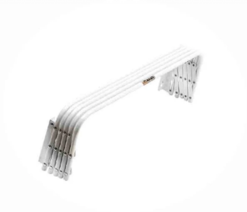 MAMI1 TOWEL RACK M-185