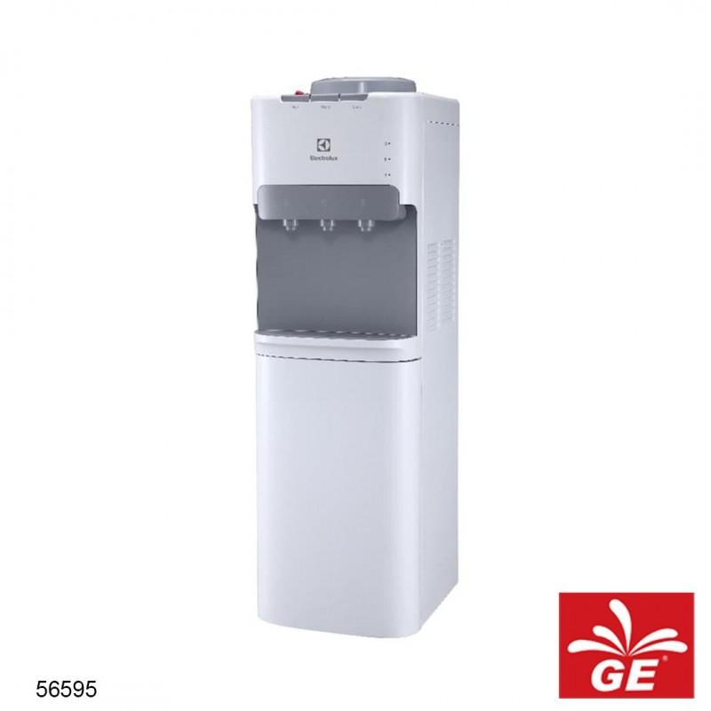 Dispenser ELECTROLUX EQACF01TXWI Galon Atas 56595