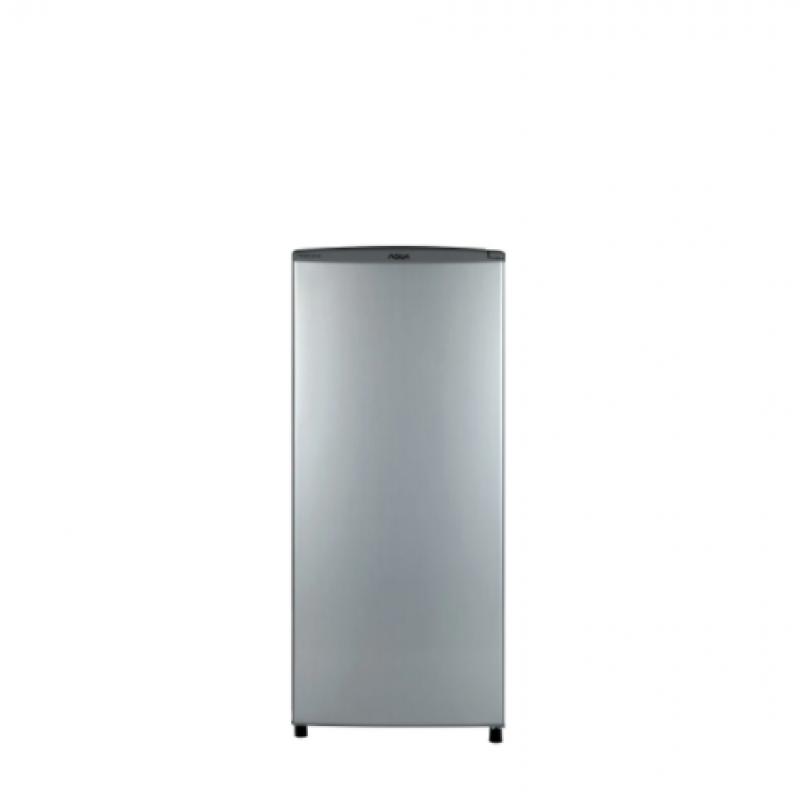 Freezer Aqua AQF-S6 (S)