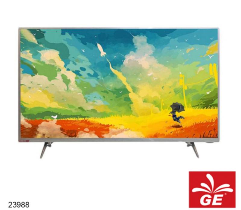 TV LED CHANGHONG L40G5I 23988