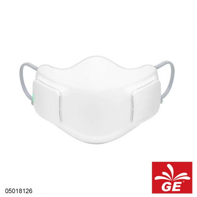 Masker LG PuriCare Inner Cover Lite 30ea. 05018126