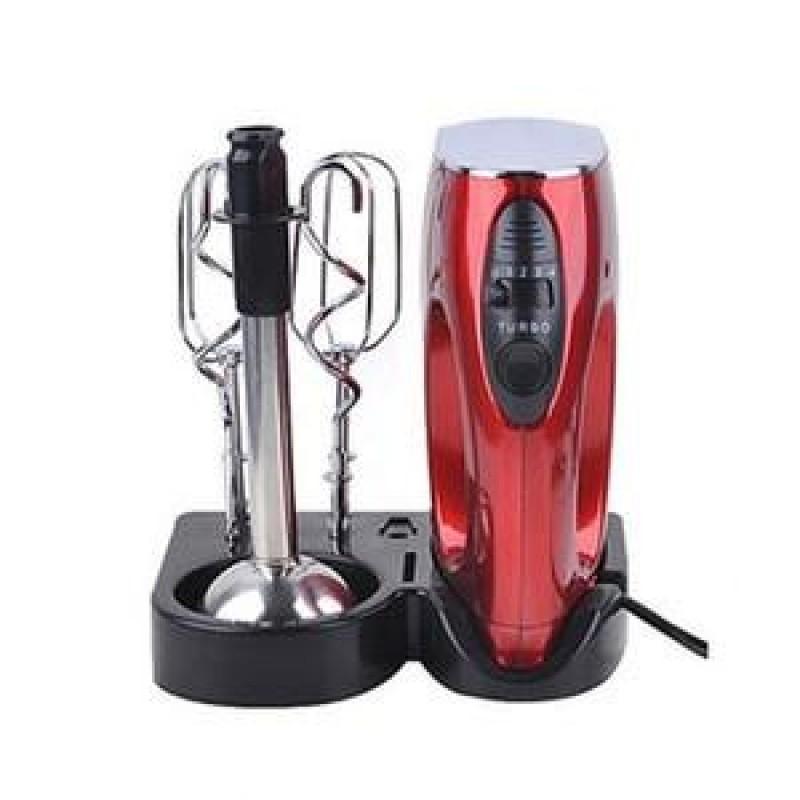 Mixer Sokany Hand Mix SM-5020R-4 18000977