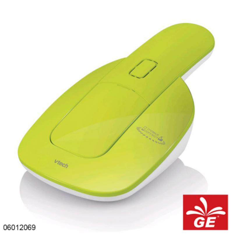 Cord Vtech Cordless Phone ES-1610A 06012069