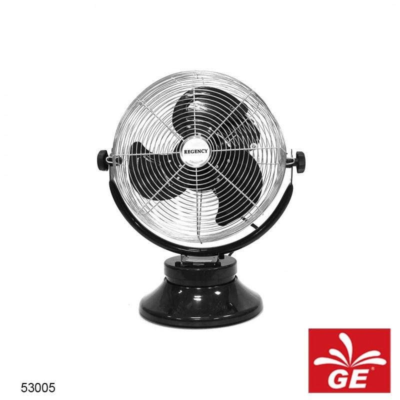 """Kipas Angin REGENCY 14"""" FL36NSD Swing Deluxe Fan Ground 53005"""