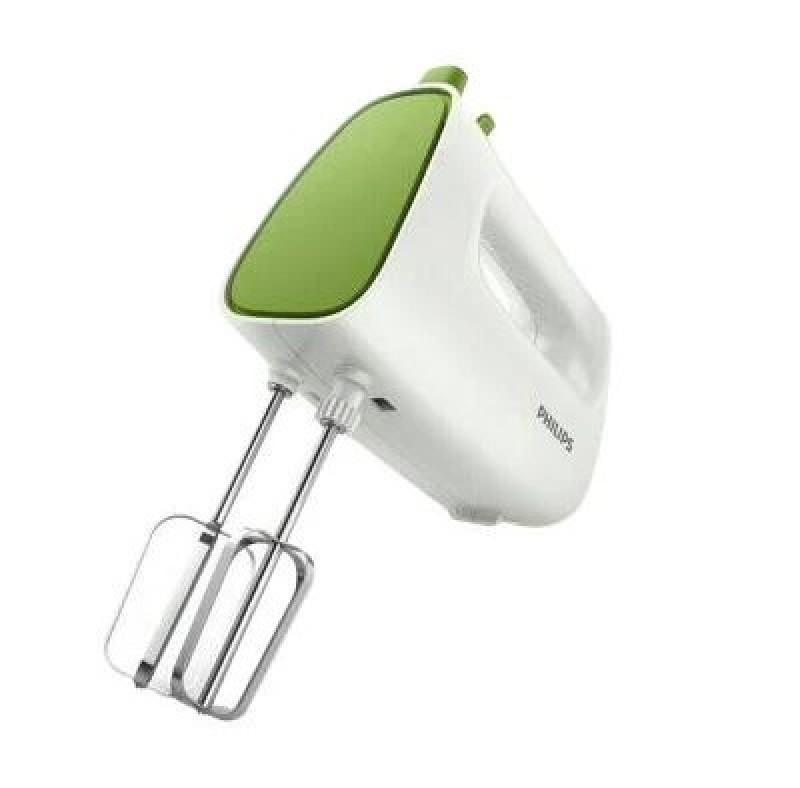 Philips MIXER HR-1552/40 Green 18001490