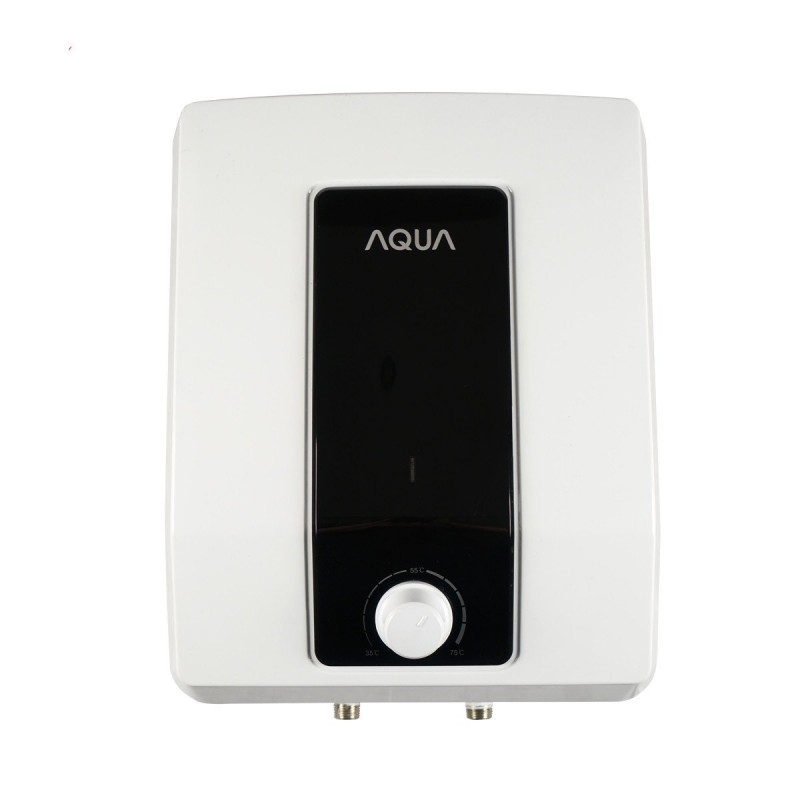 AQUA AES30V-Q1 (ID) 55871