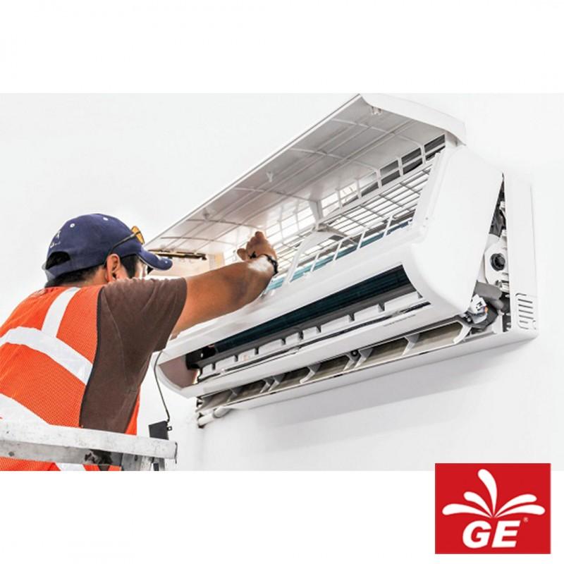 Ongkos Pemasangan Paket AC 1/2 - 1 PK Inverter 55393