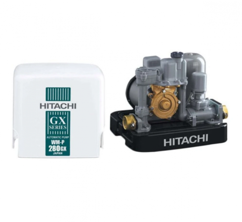 Pompa HITACHI WM-P280GX 280watt 56683