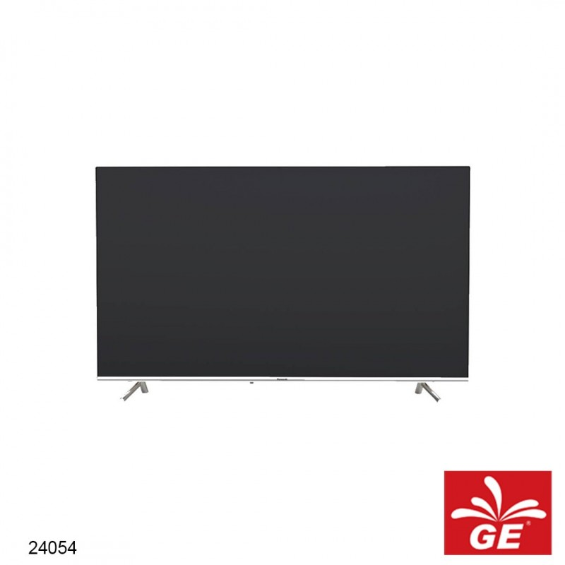 TV LED PANASONIC TH-50HX650 50inch 24054
