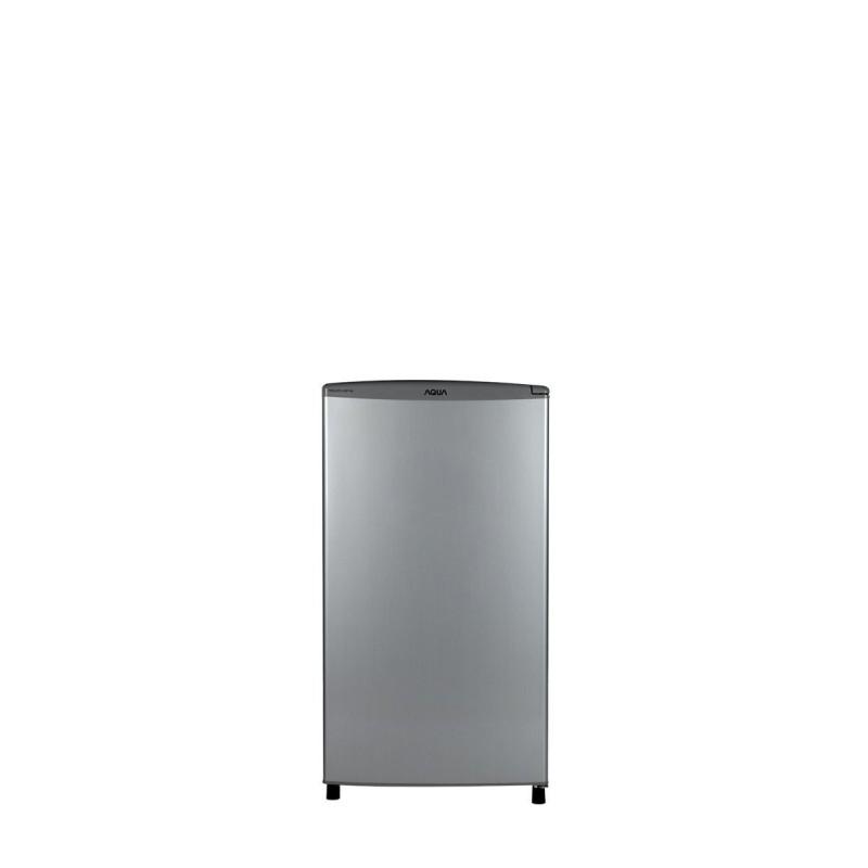 Freezer Aqua AQF-S4 (S)