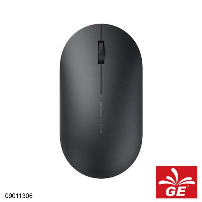 Mouse Wireless XIAOMI XMWS002TM Hitam 09011306