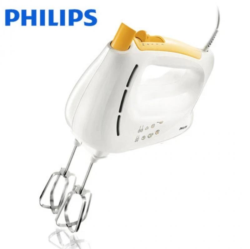 Philips MIXER HR-1530 07003823