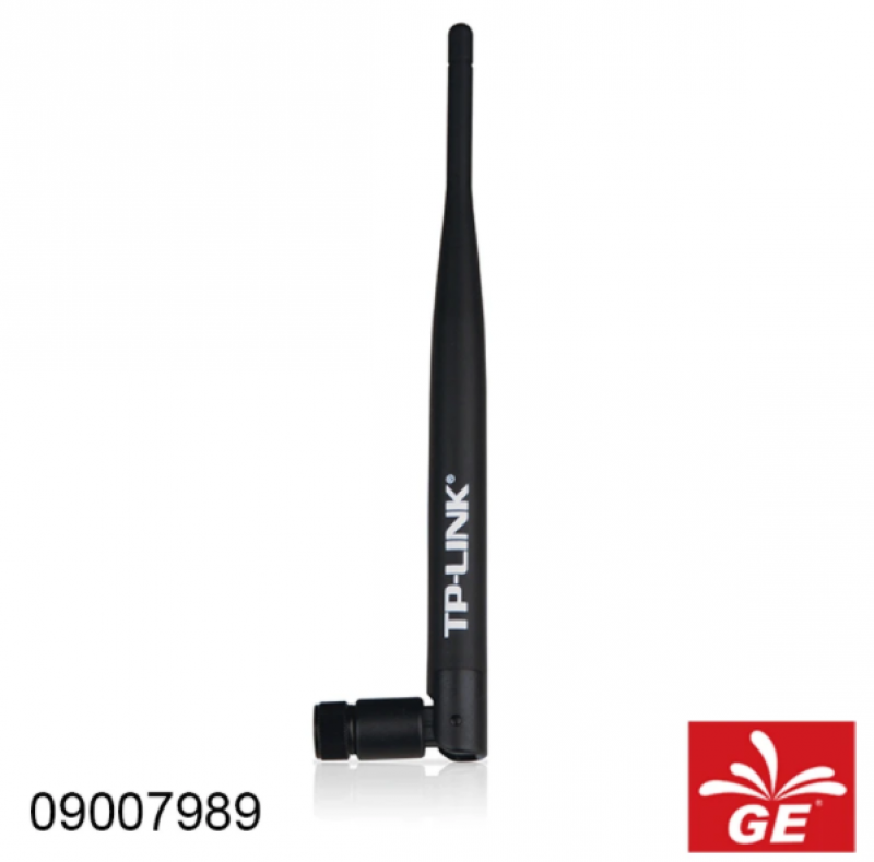 TP-LINK Antenna TL-ANT2405CL 09007989