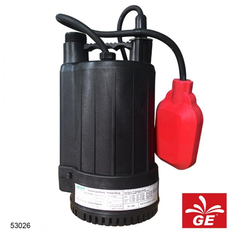 Pompa Wasser WD-101EA Air Celup 53026