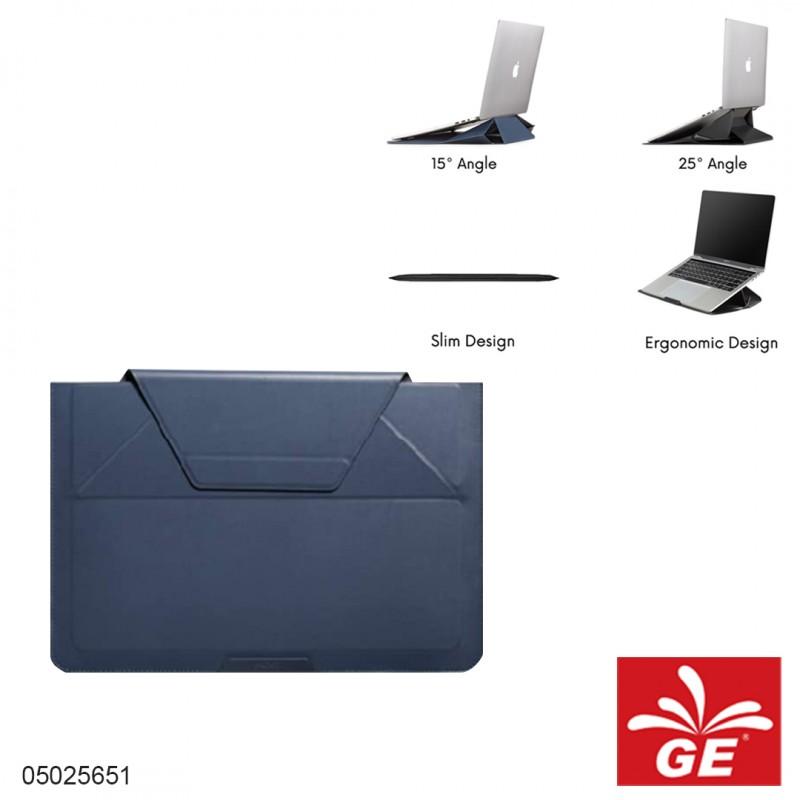 Holder Laptop MOFT MB002-1-13A-Navy 05025652