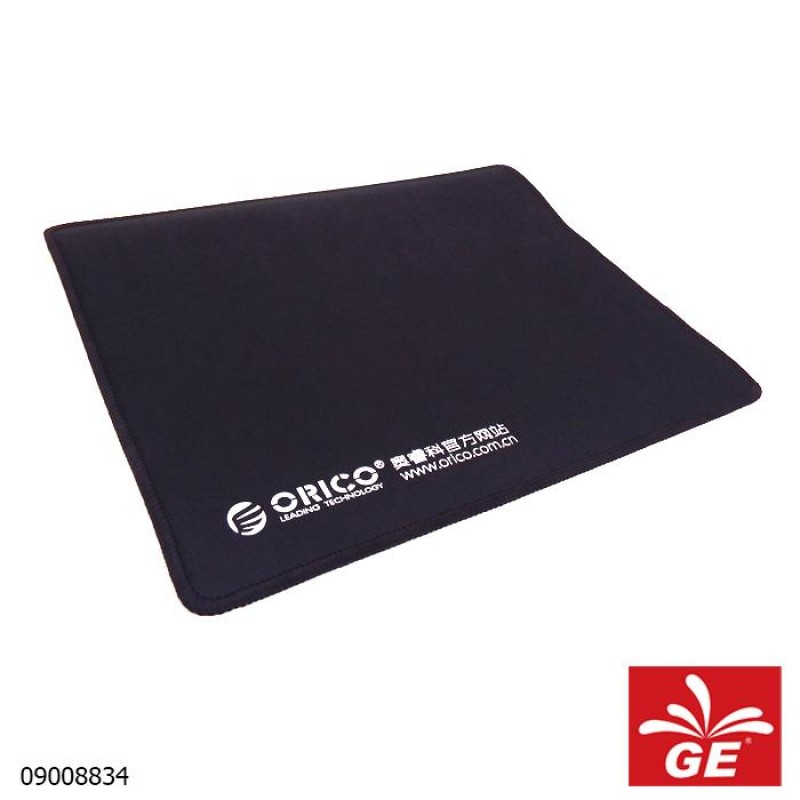 ORICO MOUSE PAD MPS-3025 09008834